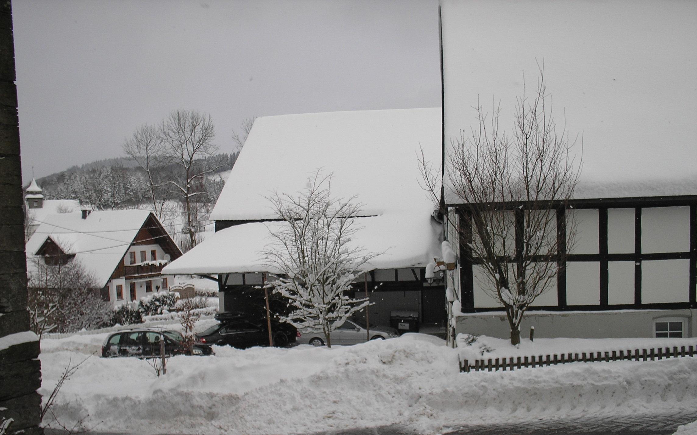 Ferienhof Bremrich