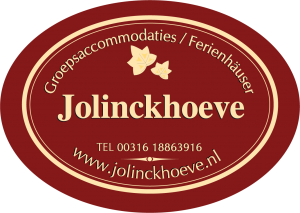 Jolinck Hoeve